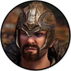 Icon Born.png