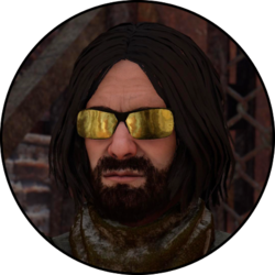 Icon Weapons Trader outlaw.png