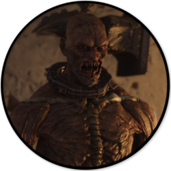 Icon Grimar.png