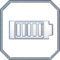 Icon Battery.png