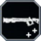 Icon laser rifle lt5 II.png