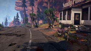 Screenshot Sandy Pines.jpg
