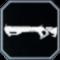 Icon plasma rifle.png