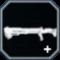 Icon plasma rifle pt3 I.png