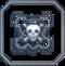 Icon Poisonous Aura.png