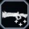 Icon laser blaster lsr-c III.png