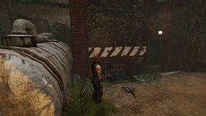 Screenshot CRONY U3 dead.jpg
