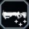 Icon plasma blaster pls-c III.png