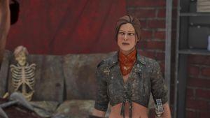 NPC Lara.jpg