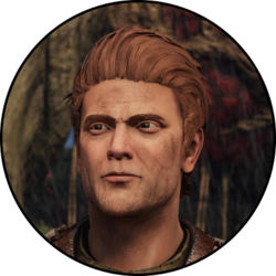 Icon Irdor.png