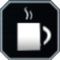 Icon fine cup.png