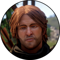 Icon Farmer.png