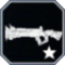 Icon archons might.png