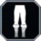 Icon worker pants.png