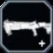 Icon plasma blaster pls-t I.png