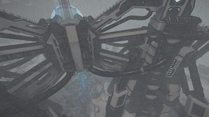 Screenshot Converter in East Xacor.jpg