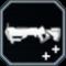 Icon plasma blaster pls-c II.png