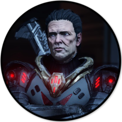Icon Karl.png