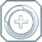 Icon Overdrive Stim.png