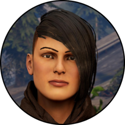 Icon Paige.png