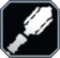 Icon bladed mace.png