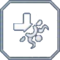 Icon Blood Transfer.png