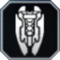 Icon energy shield.png