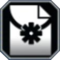 Icon recipe warriors amulet.png