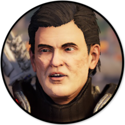 Icon Gregor.png