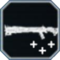Icon laser rifle III.png