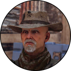 Icon Goods Trader.png
