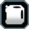 Icon fuel.png