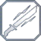 Icon Enchant Weapon.png