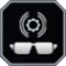 Icon modern sunglasses.png