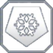 Icon Frost Resistance.png