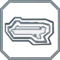 Icon One with the Weapon.png