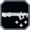 Icon laser blaster lsr-t III.png
