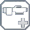 Icon Heavy Weapons.png