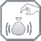 Icon You Only Steal Twice.png