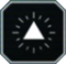 Icon natural elex.png
