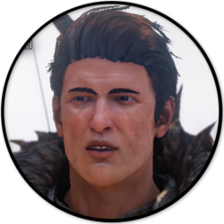 Icon Sten.png