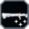 Icon plasma rifle pt3 III.png