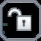 Icon Lock Picking.png