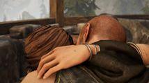 Screenshot More than Just Friends 3.jpg