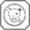 Icon Animal Lover Chem.png