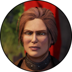 Icon Annie.png
