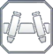 Icon Jet Pack Attack.png