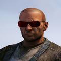 High-tech Sunglasses.png