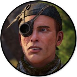 Icon Cooper.png