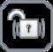 Icon Locksmith.png